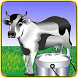 Happy Milking Cow by Tangiapps Games Studio