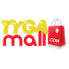 TygaMall by Web Wild Web