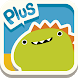 Monster Plus by XLsoft