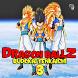 New Dragon Ball Z Budokai Tenkaichi 3 Hint by SpotGame