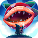 Tap Knights - Idle RPG by Crazy Maple Studio Dev
