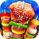 Hawaii BBQ Party - Crazy Summer Beach Vacation Fun by Kids Crazy Games Media