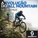 Scott Bikes by WebPlanet Development