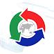 Skipper Logistics by Juz Media Creative Labs