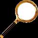 Найди лишнее by ro25man