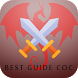 Best Guide Coc by Alt Studio