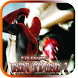 Guide The Amazing Spiderman 2 by rembugtech