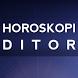 Horoskopi shqip by LAJMET