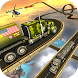 Army Truck Hard Driving Tracks by Tech 3D Games Studios