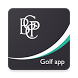 Badgemore Park Golf Club by Whole In One Golf