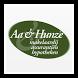 Aa&Hunze Makelaardij by Realworks BV