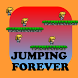 Jumping forever by Games top