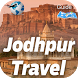 Jodhpur India Travel Guide by Travels.Guide