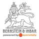 Bernstein & Inbar by Mindtraffic GmbH