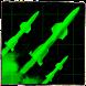 Missile Interceptor II Beta by altX