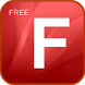 Java Flash Player For Android by DevSarah