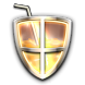 JuiceDefender Ultimate by Latedroid