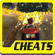 Cheats Beach Buggy Racing by Le Havre Inc