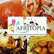 Afritopia by Order Directly