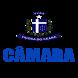 Rádio Câmara - Viçosa do Ceará by É-Host-Soluções