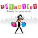 Fırsatist E-Katalog by Furkan Kaya