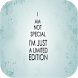 Funny Quotes Wallpapers by Zexica Apps