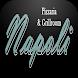 Napoli Pizzeria Grillroom by Appsmen
