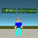Physics Sandbox 3. by Kodii Systems
