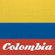 Country Facts Colombia by Foundero