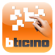 BT-Apps by Gulliver S.r.l.