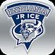 Indiana Jr. Ice by iTeamz LLC