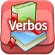 Verbos Regulares e Irregulares by FSDapps