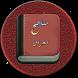 كتاب الطالب العراقي by apps$A