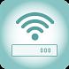 Free Wifi Hotspot Portable by SMART IDEAS APP