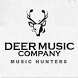 Deer Music Company by Way Out Mobile