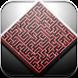 Maze : Survival in the dark by FYTD