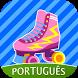 Sou Luna Amino em Português by Amino Apps