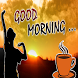 Good Morning Messages by SILVER SOFT TECH