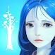 Noonkey – Healing Tears by POOM GAMES