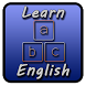 Learn English by Vaibz Solution
