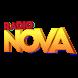 Radio Nova Perú by Car System Solutions