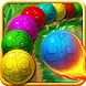 Marble Legend Pro by easygame7
