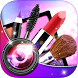 hd camera clear photo editor by Insta g brown App