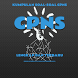 Soal CPNS lengkap dan terbaru by godong