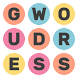Word Puzzle by IQDeveloper Inc.