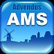 Amsterdam - Travel Guide by OnDemandWorld