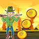 Mr Cowboy Beam Adventure by Adventure and Runner Games For Kids