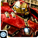 HD IRON Wallpaper For Fans by HD Movies Wallpaper Linx
