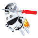 System Repair Pro 2018 by Yourim
