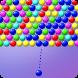 Bubble Shooter Blast by Pinka
